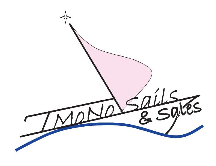 MoNo Sails & Sales