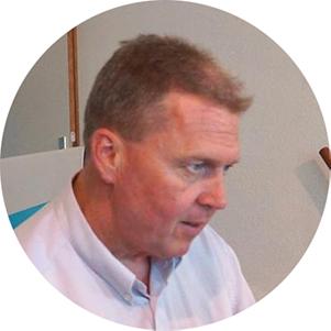 Johan van Noortwijk